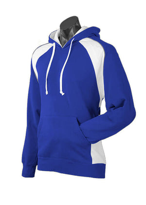 Aussie Pacific Huxley Mens Hoodies 2nd (6 Colour) (1509)
