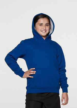 Aussie Pacific Hotham Kids Hoodies (3502)
