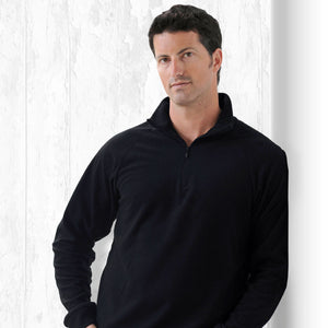 Gear For Life Adult Ballistic Top (BT)