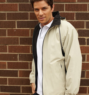 Bocini-Bocini Three In One Jacket--Uniform Wholesalers - 1