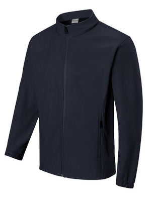 Bocini Kids Softshell Jacket (CJ1636)