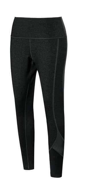 Bocini Ladies Full Length Tights (CK1613)