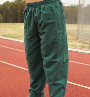 Bocini-Bocini Unisex Track-Suit Pants--Uniform Wholesalers - 1