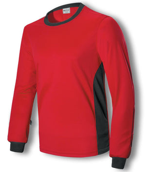 Bocini Kids Goal Keeper Jersey (CT1615)