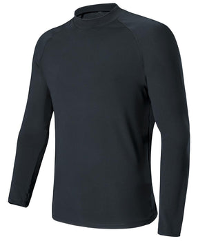 Bocini Mens Rashie (CT1626)