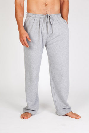 Ramo-Ramo Mens Fleece Track Pants--Uniform Wholesalers - 1