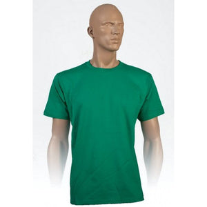 Sportage Men Surf Tee 2nd (11 Color) (9980)