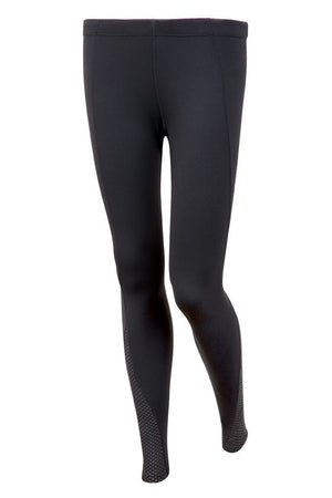 Ramo-Ladies AVA Nylon/Spendex Full Length Leggings