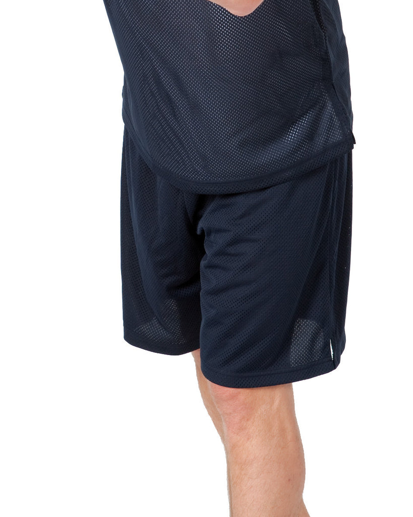 JB's Wear-Jb's Podium Adults Basketball Short--Uniform Wholesalers - 1