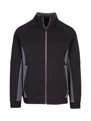 Ramo Mens' Icon Jacket (J487HZ)