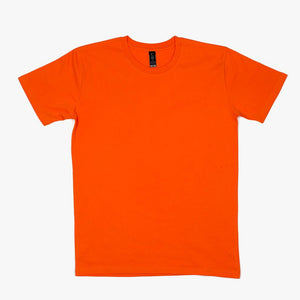 CB Clothing Mens Classic T-shirt (M2)