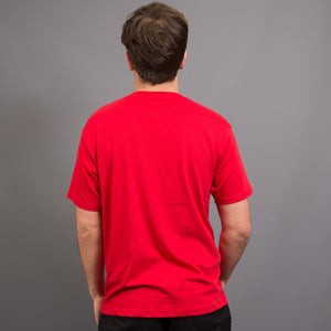 Sportage Men Surf Tee 3rd (10 Color) (9980)