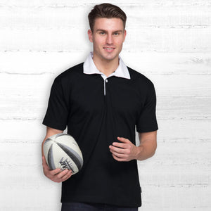 Gear for Life Adult Rugby Jersey (RBJ)