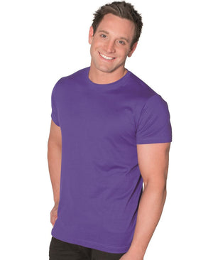 JB's Wear-JB's Adults Fitted Tee--Uniform Wholesalers - 1
