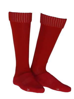 Bocini Stripes Socks-(SC1105)