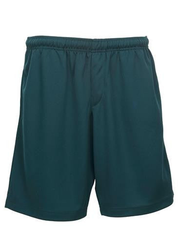 Biz Collection-Biz Collection Mens Shorts-Forest / XS-Uniform Wholesalers - 4