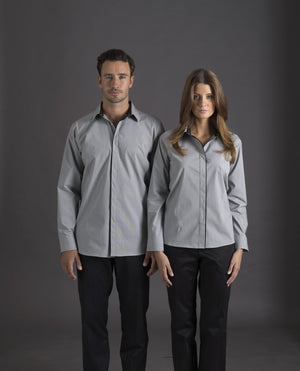 identitee-Identitee Ladies Stella (New Style)--Uniform Wholesalers - 1