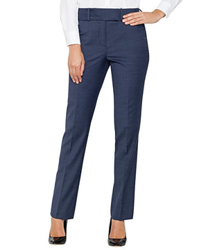 Van Heusen Ladies Wool Mix Mordern Classic Fit Trouser (VCPW930)