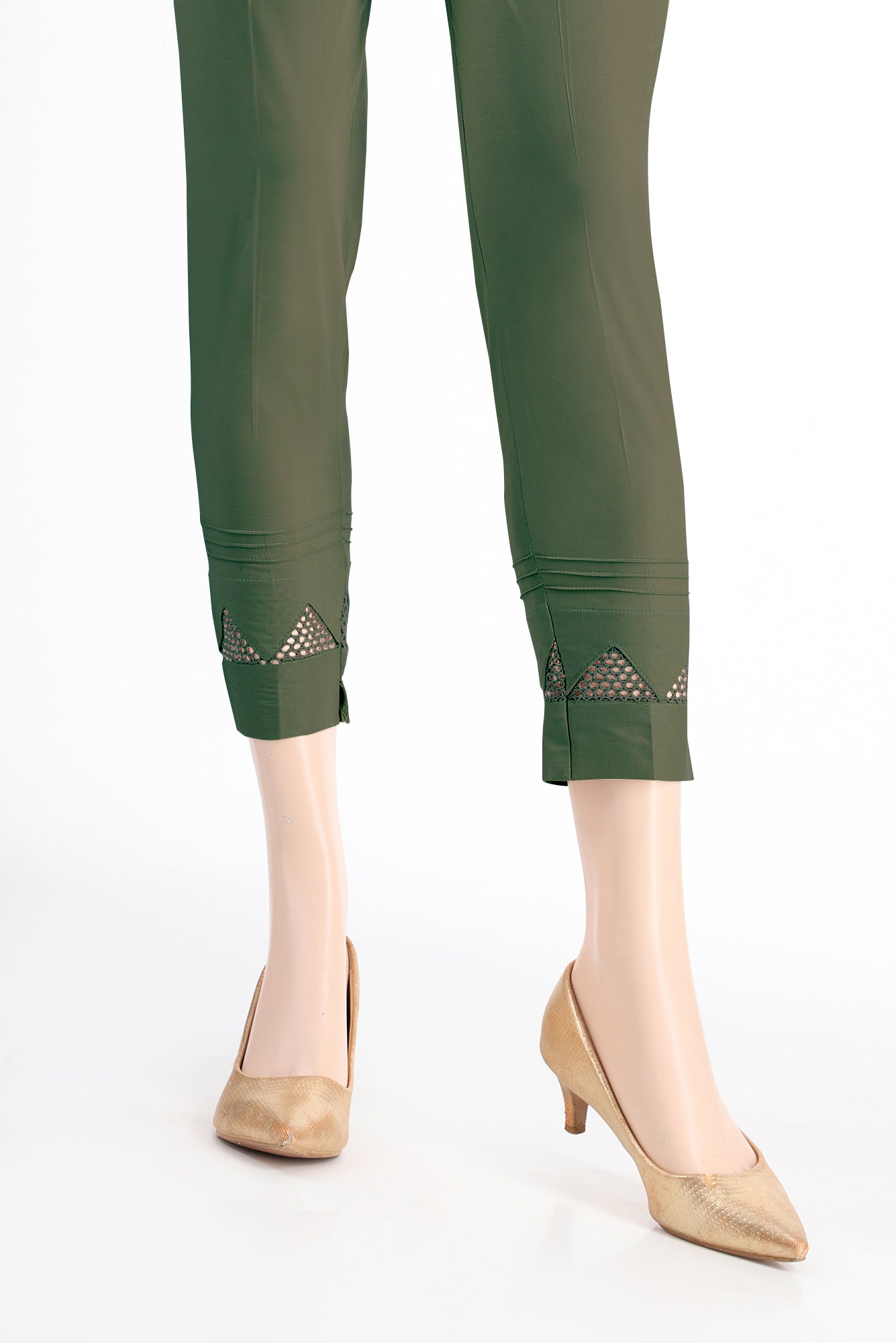 CT-GD-58 (ARMY GREEN)
