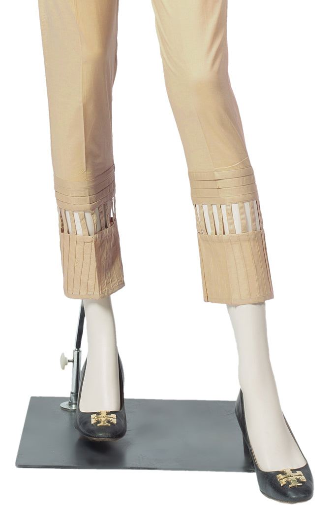 NT-IT-001 (BEIGE) - Saya