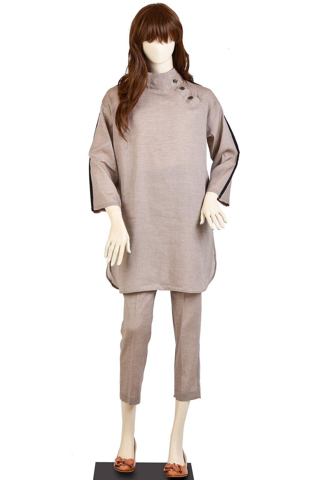 products/SP-308_BROWN_FRONT.jpg