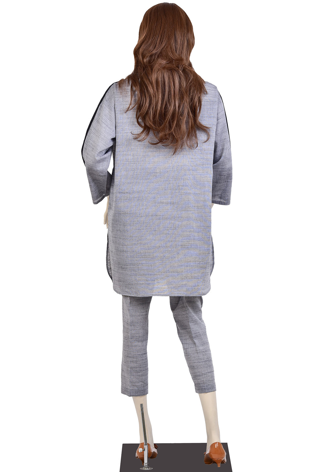 products/SP-308_GREY_BACK.jpg