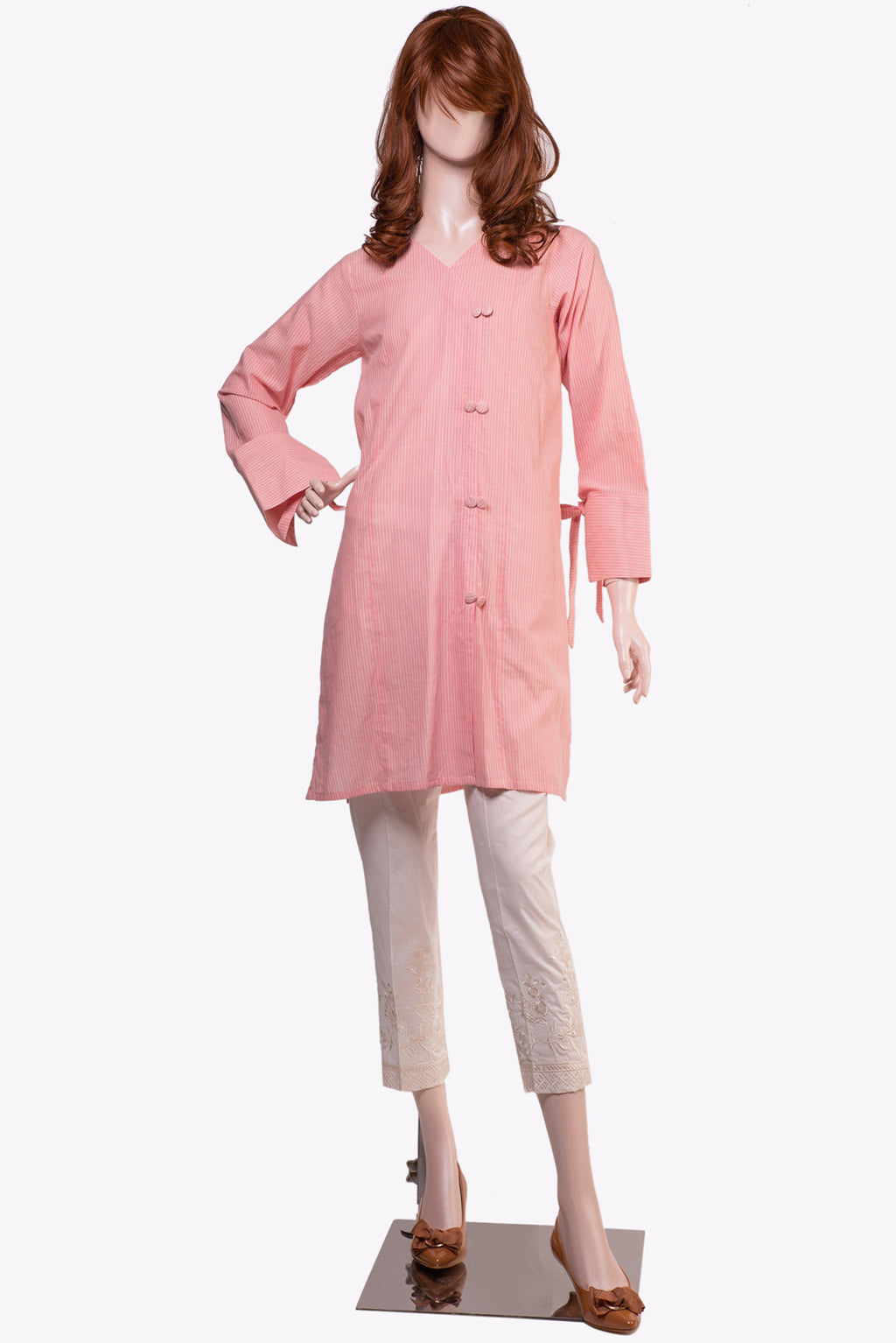 products/SP-343_Pink_FRONT.jpg