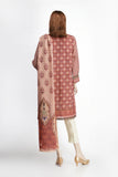 SP-966 (UP-2024-26A 2PCS) (SHIRT/DUPATTA)