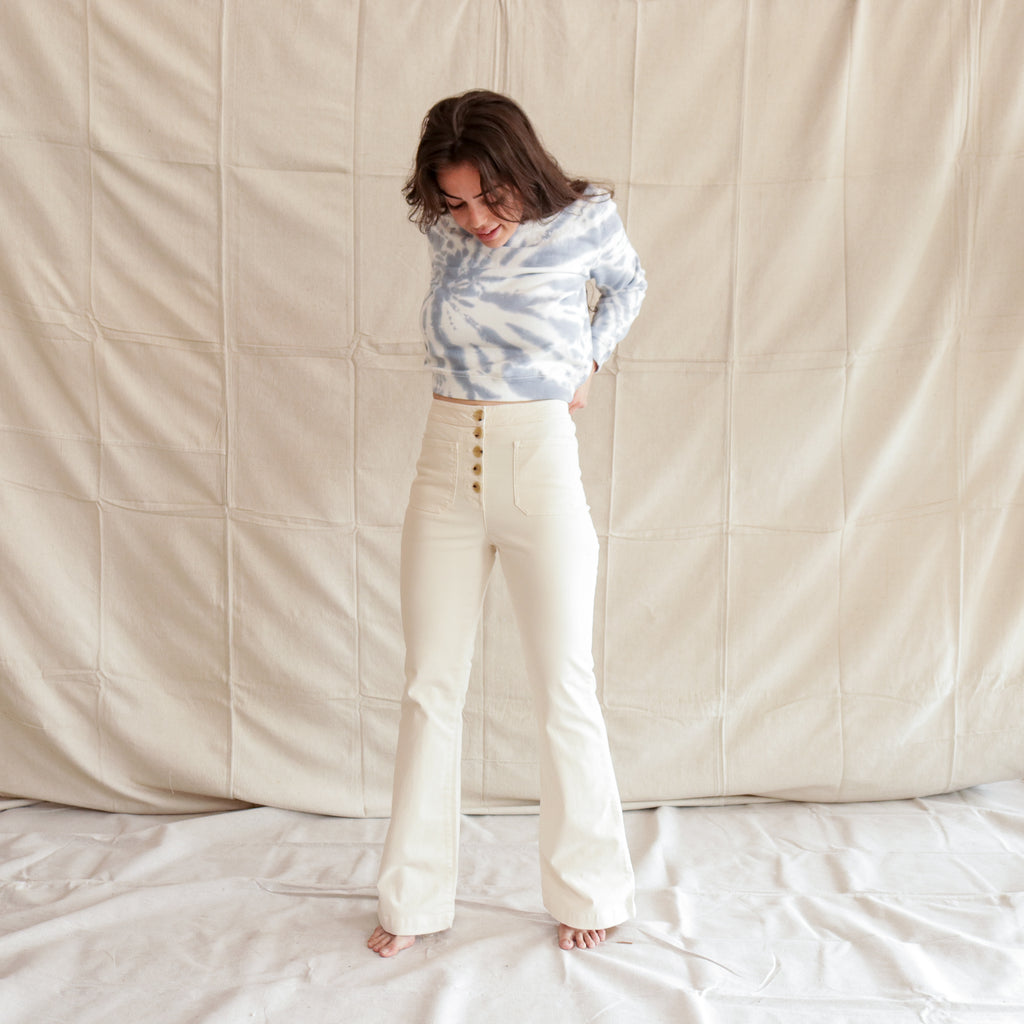 Paloma Wool : Margherita Pants