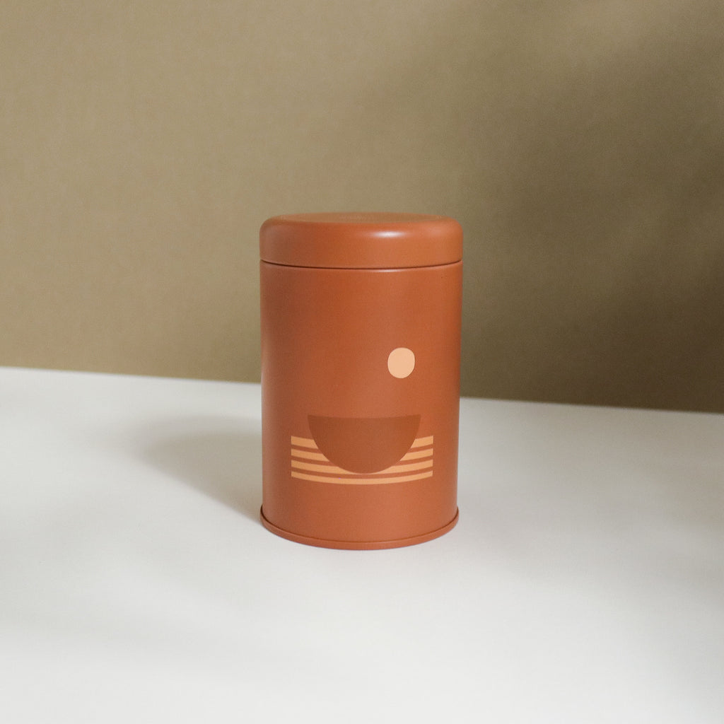 PF Candle Co Sunset : Swell Candle