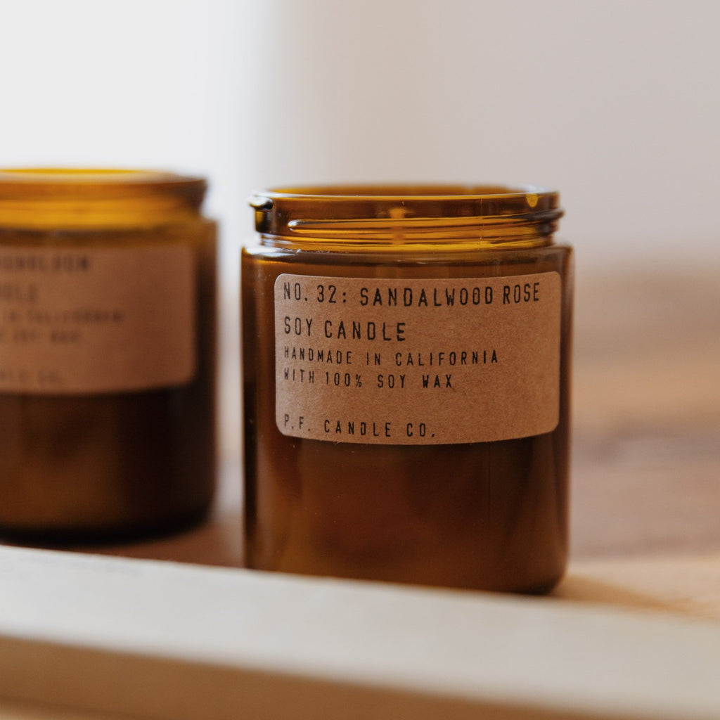 PF Candle Co : Original Candle