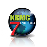 Kanguru Remote Management Console (KRMC-Enterprise 7)