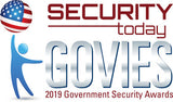 Kanguru is proud to be a recipient of the 2019 Govies Award from Security Today