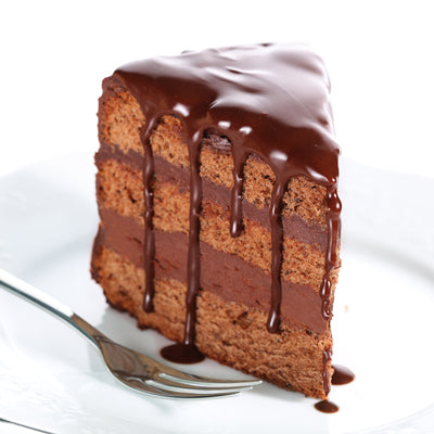 Image result for security piece of cake