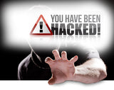See Cyber Security Breach Blog Post