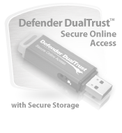 Defender DualTrust