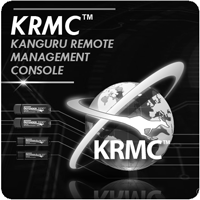 Kanguru Remote Management Console