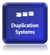 Duplication and Optical Drive Solutions