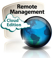 Remote Management Cloud Edition