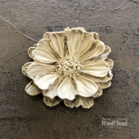 Flower (Medium Petalled) WUB1117