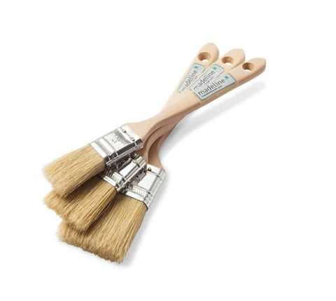 Madeline Brush Bundle