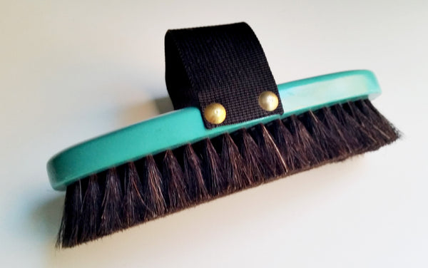 Madeline Buffing Brush