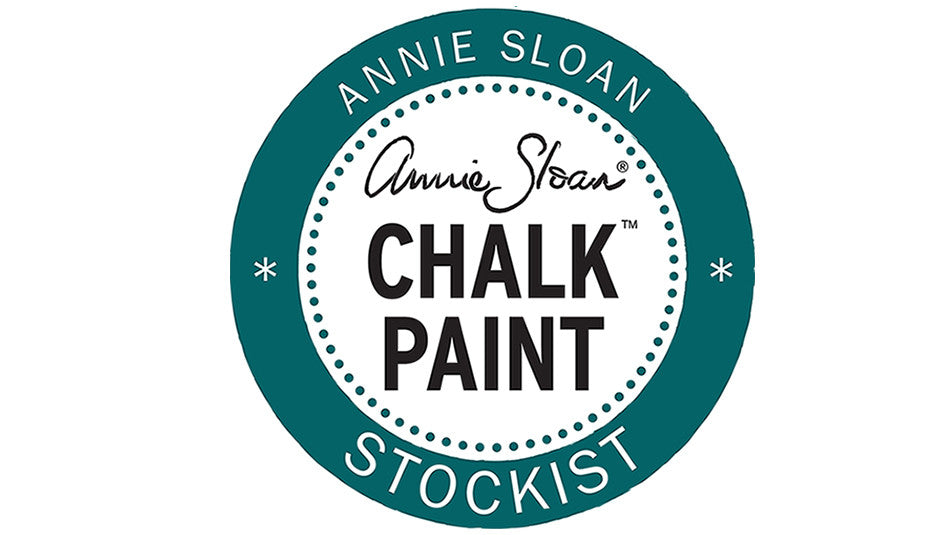 Chalk Paint™ Logo