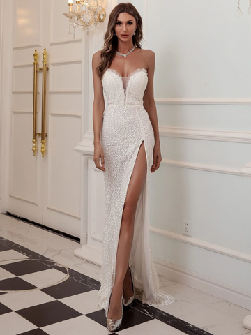 Kendall Gown Micaah