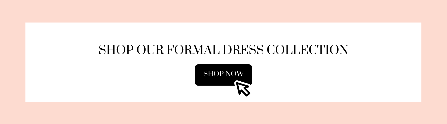 Shop Formal Dresses Formal Dress Sydney