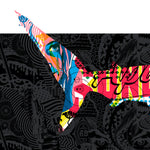 "Load image into Gallery viewer, Tristan Eaton, ""Apathy Exposed"" - DELUXE Edition"