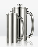 Medium & Large Espro