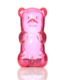 Pink Gummy Nightlight