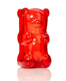 Red Gummy Night Light