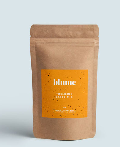 Blume - Turmeric Latte Mix